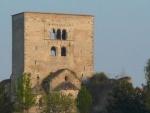 Renouveau de St-Hippolyte