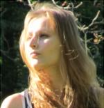 Magdalena Salomea