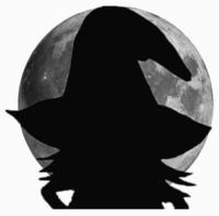 Luna FireOak