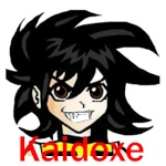 Kaidoxe