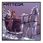 PatteOr