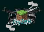 FRyZee