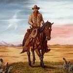 cowboy06