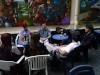 Sortie 8 aout 2009 P1020915