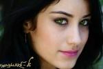 Baghdad princess