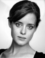 Elizabeth Holloway