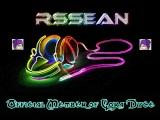 RSSEAN