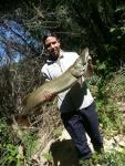 el_pesca