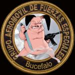 bucefalo2012