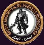 Blacknigth69
