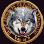 Vaniel78