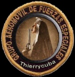 thierrycuba
