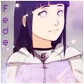 ~Fede