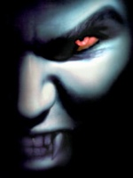 vampyre13