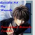 lusifer84