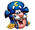 Capitan_Crunch