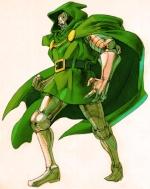 Hernán-Von-Doom