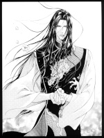 A Herceg