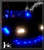 iric01