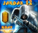 jackdax
