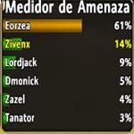 ZivenX