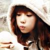 GG_SNSD_Lover