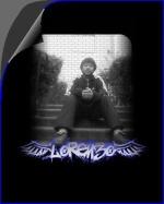 Lorenzo_63