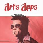 Arts Apps'