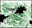 LLyane
