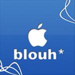 blouh*