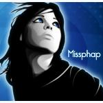 missphap