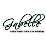 Gabelle
