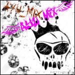 ayu_mix