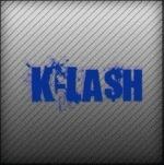 k-lash