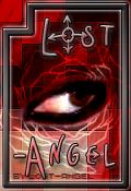 lost-angel