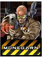 monegarn