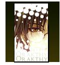 Orakthy