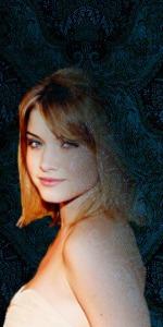 Alicia Rockmore