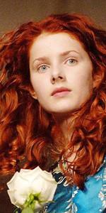 Victoria Brueghel