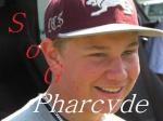 [SoG] Pharcyde