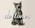 deftones0076