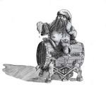 Gnomepampan