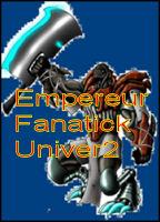 fanatick