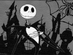 Miss Death