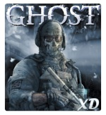 Ghost_xD