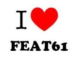 Ferg61