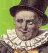 Monsieur de Pourfensac