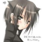 akiko_chan