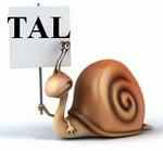 Tal's Reptiles
