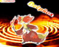 Pokémon X & Y 191-29
